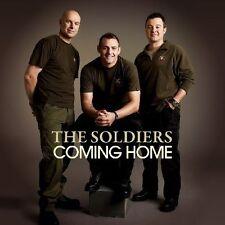 Warner Music 2009 Music CDs