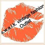 s.w.a.l.k.vintagefashion