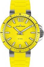 Runde Milano Armbanduhren