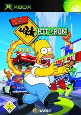 Action/Abenteuer-Videospiele mit Regionalcode PAL und USK ab 6