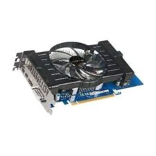 ATI Grafik- & Videokarten mit GDDR 5-Speichertyp und PCI Express x16