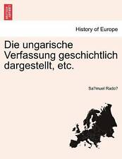 Regional History Paperback Textbooks in German