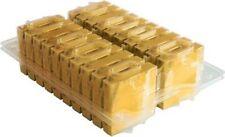 HP Computer-Datenkassetten-Rohlinge im LTO-4 Format