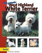 Bücher über Hunde & Tiere Thema Zucht, - erziehung und-haltung