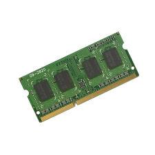 HP 2GB DDR3 SDRAM Computer Memory (RAM) 1 Module