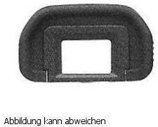 Kamera-Winkelsucher & -Augenmuscheln für Canon