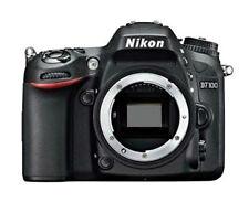 Nikon D Body Only Digital Cameras