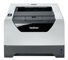 Imprimantes brothers HL noir et blanc Brother pour ordinateur