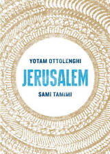 Yotam Ottolenghi Hardback Non-Fiction Books