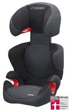 Maxi-Cosi Auto-Kindersitze ohne Isofix mit II -/III-Normgruppe (15 bis 36 kg)
