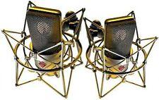Neumann kabelgebunden Pro-Audio-Mikrofone