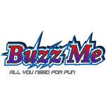 BuzzMe Cell