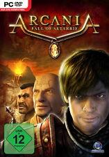 Nordic Games PC - & Videospiele mit USK ab 12 und Regionalcode PAL