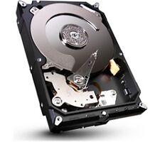 "4TB 3.5"" Internal Hard Disk Drives"