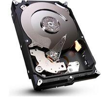 Toshiba SATA III Hard Drives (HDD, SSD & NAS)