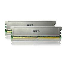 Computer-DDR2 SDRAMs mit 2GB GeIL Gesamtkapazität