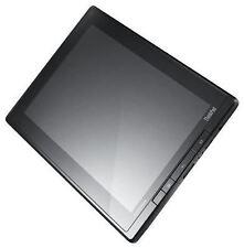Lenovo Tablets & eBook-Reader ohne Vertrag mit 64GB Speicherkapazität