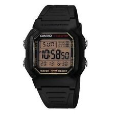 Digitale Armbanduhren mit Chronograph