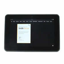 Dual Core HDMI Tablets & eReaders 16 GB