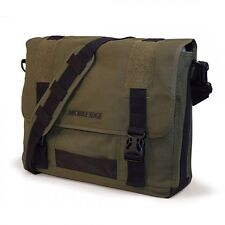 3c2ed75a98cf Canvas Laptop Cases   Bags