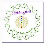 team-hmm-spirit