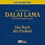 Sachbücher über Kunst und Kultur-Lama Dalai