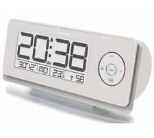 Moderne Wecker mit 12-Stunden-Anzeigeformat