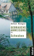 Sachbücher über Stuttgart Reisen als gebundene Ausgabe aus Europa