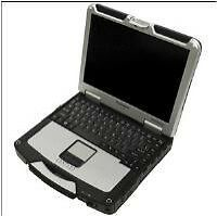 2GB USB 2.0 PC Laptops & Netbooks with Touchscreen