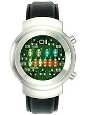 Adult Binary Watches