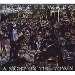 Album Collector's Edition Rock Warner Bros.. Music CDs