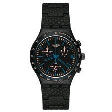 Swatch Irony Quarz - (Batterie) Armbanduhren