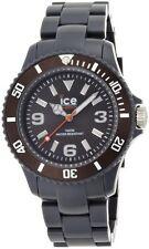 Unisex Armbanduhren mit Mineralglas für Erwachsene