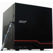 Server mit Xeon Firmennetzwerke Micro Tower Formfaktor