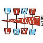 East Coast Clothing