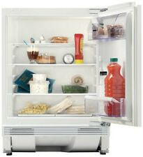 Zanussi Built - in Freezers