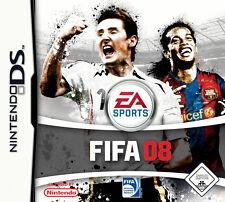 Electronic Arts PC - & Videospiele für den Nintendo DS mit Angebotspaket