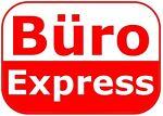 bueroexpress_asl