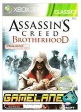 Jeux vidéo Assassin's Creed multi-joueur