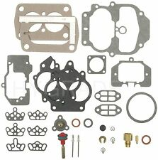 Standard Motor Products 1586 Carburetor Kit