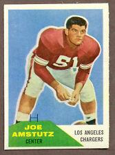 Fleer Rookie Oakland Raiders Single Football Trading Cards