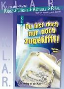 Deutsche Schulbücher im Lehrerausgaben-Format