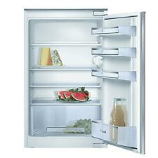 Bosch Built - in Fridges & Freezers