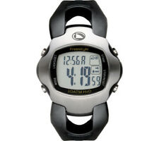 Freestyle Digital Polyurethane Band Wristwatches