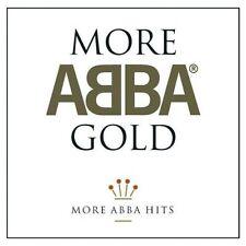 ABBA 2008 Music CDs