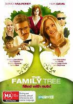 Drama Family G Rated DVDs & Blu-ray Discs