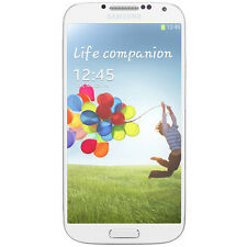 Samsung Android White Mobile Phones with 16 GB