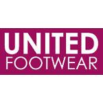 United Footwear Newbold