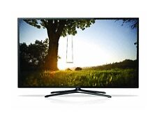 LED LCD Black TVs with Flat Screen