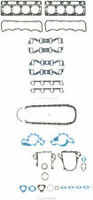 FEL-PRO 260-1315 Engine Kit Full Gasket Set Chevy Chevrolet GMC 6.2 Diesel